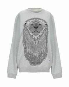 SUPREMEBEING® TOPWEAR Sweatshirts Women on YOOX.COM