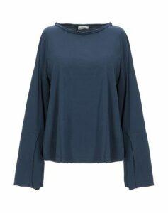 AUTHENTIC ORIGINAL VINTAGE STYLE TOPWEAR T-shirts Women on YOOX.COM