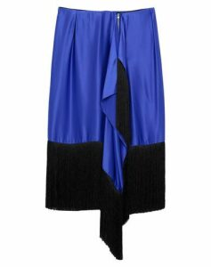 MARQUES' ALMEIDA SKIRTS Knee length skirts Women on YOOX.COM