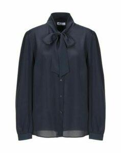 DIANA GALLESI SHIRTS Shirts Women on YOOX.COM