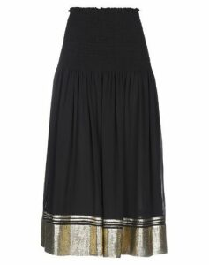 CHLOÉ SKIRTS 3/4 length skirts Women on YOOX.COM