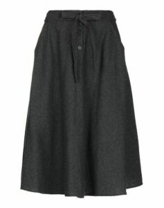 AMERICAN VINTAGE SKIRTS 3/4 length skirts Women on YOOX.COM