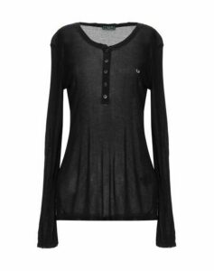 FRED PERRY TOPWEAR T-shirts Women on YOOX.COM