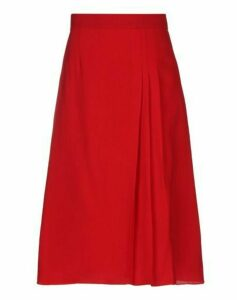 LANVIN SKIRTS 3/4 length skirts Women on YOOX.COM