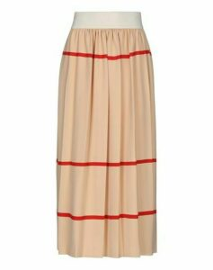 ALYSI SKIRTS 3/4 length skirts Women on YOOX.COM