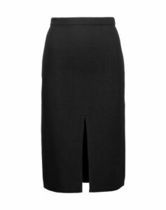 DION LEE SKIRTS 3/4 length skirts Women on YOOX.COM