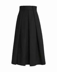 TIBI SKIRTS 3/4 length skirts Women on YOOX.COM