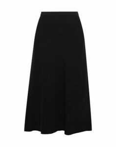 VINCE. SKIRTS 3/4 length skirts Women on YOOX.COM