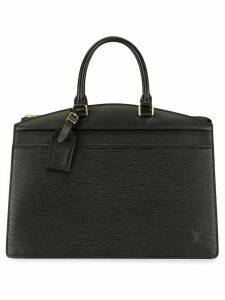 Louis Vuitton Pre-Owned Riviera tote - Black