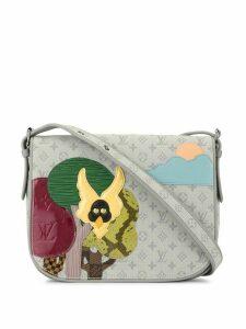 Louis Vuitton Pre-Owned Musette Contes de Fees cross-body shoulder bag