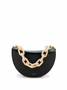 Yuzefi Doris bag - Black