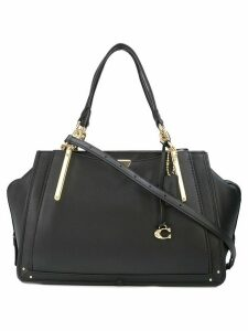 Coach Dreamer bag - Black