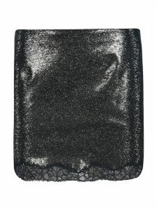 Philosophy di Lorenzo Serafini Glittery Skirt