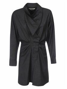 Isabel Marant Étoile Wrap Dress