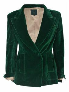 Jejia Single Breasted Blazer