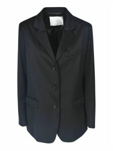 Covert Official Single Breasted Blazer