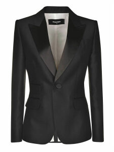 Dsquared2 Slim-fit Blazer