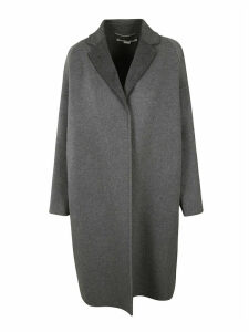 Stella McCartney Oversized Coat
