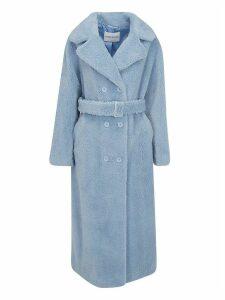 Stand Studio Faustine Long Coat