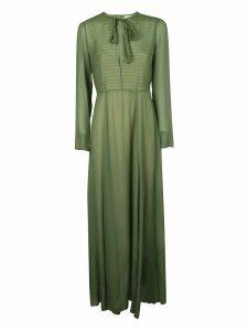 Forte Forte Long Length Dress