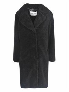 STAND STUDIO Cocoon Coat