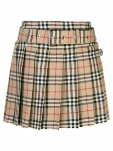 Burberry Carmen Skirt