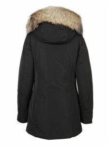 Woolrich Parka Luxury Arctic