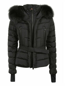 Moncler Grenoble Beverly Parka