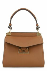 Givenchy Mystic Leather Bag