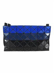 Bao Bao Issey Miyake Prism Waist Bag