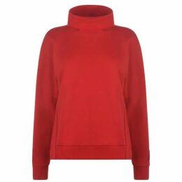 Hugo Hugo Boss Niale Polo Sweater