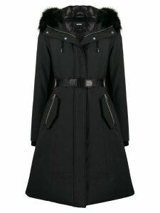 Mackage Kailynx coat - Black