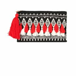 Gung Ho - Pesticide Wrap Dress