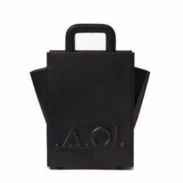 Gung Ho - Water Wrap Skirt