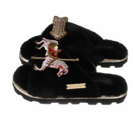 THE AVANT - The Softest Sweater In Latte