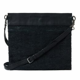 Olivia Annabelle - Bewitching Dress In Dark Toile