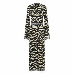 Hayley Menzies - Tiger 54 Maxi Dress