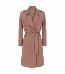 Bexley Mac Coat