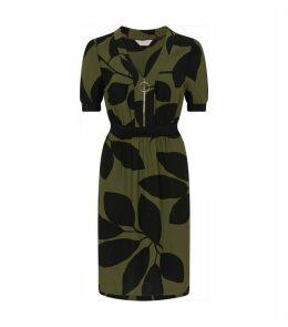 Telavee Dress
