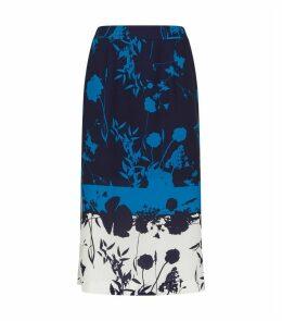 Selaah Skirt