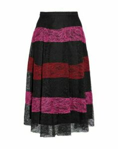 SACHIN & BABI SKIRTS 3/4 length skirts Women on YOOX.COM