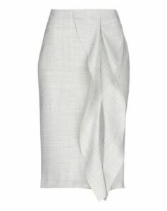 JUCCA SKIRTS 3/4 length skirts Women on YOOX.COM