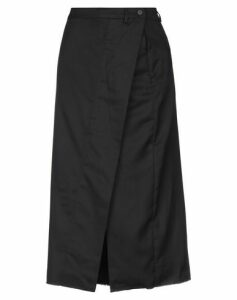 IVAN GRUNDAHL SKIRTS 3/4 length skirts Women on YOOX.COM