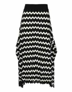 STELLA McCARTNEY SKIRTS 3/4 length skirts Women on YOOX.COM