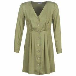 Betty London  LAKI  women's Dress in Green