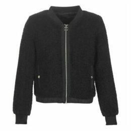 Only  ONLINA  women's Jacket in Black