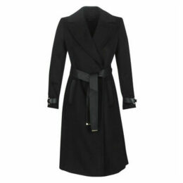 Marciano  AZA  women's Coat in Black