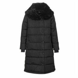 Derhy  DATCHA  women's Jacket in Black