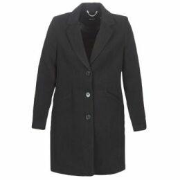 Vero Moda  VMCALA  women's Coat in Black