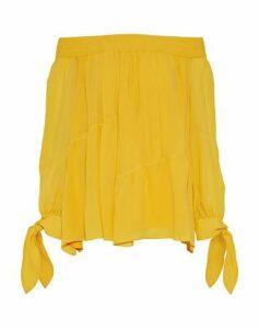 DEREK LAM SHIRTS Blouses Women on YOOX.COM
